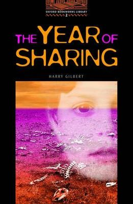 The Year of Sharing: 700 Headwords
