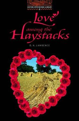 Love Among the Haystacks: 700 Headwords