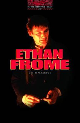 Ethan Frome: 1000 Headwords