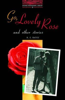 Go, Lovely Rose and Other Stories: 1000 Headwords