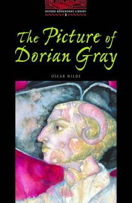 The Picture of Dorian Gray: 1000 Headwords
