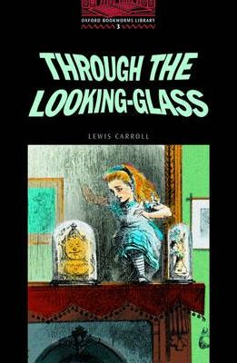 Through the Looking-glass: 1000 Headwords