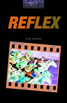Reflex: 1400 Headwords