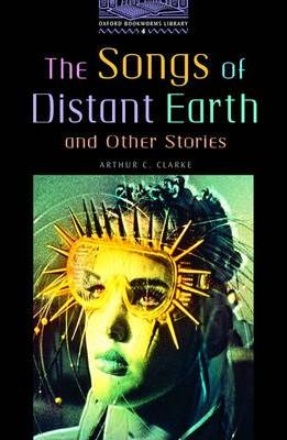 The Songs of Distant Earth and Other Stories: 1400 Headwords