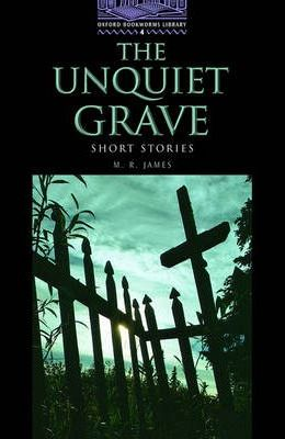 The Unquiet Grave: 1400 Headwords