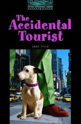 The Accidental Tourist: 1800 Headwords