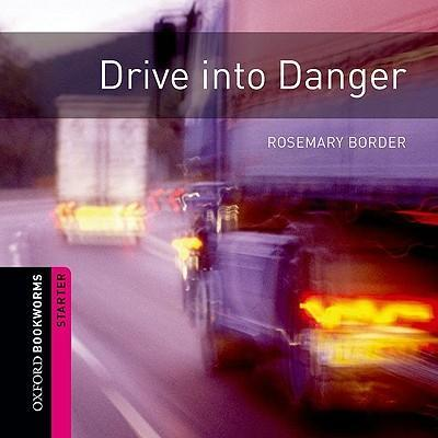 Drive into Danger: 250 Headwords