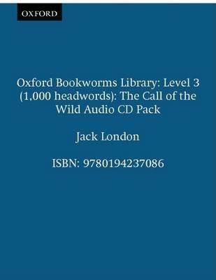 Call of the Wild Pack: 1000 Headwords
