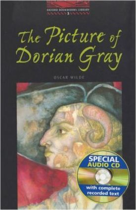 Picture of Dorian Grey: 1000 Headwords