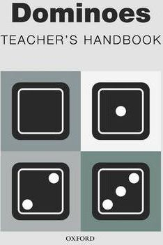 Dominoes: Teacher's Handbook Starter level to level 3