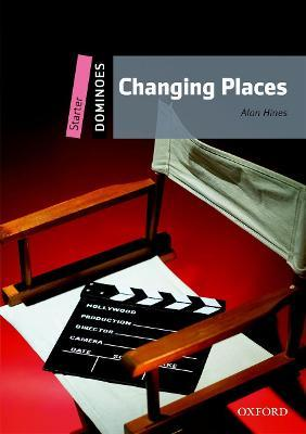 Dominoes: Starter: Changing Places
