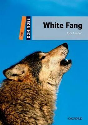 Dominoes: Two: White Fang Pack