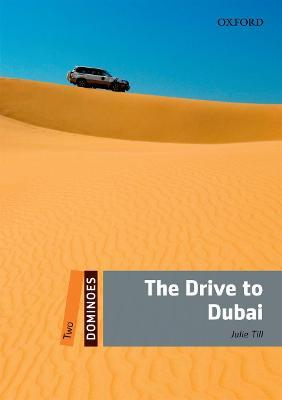 Dominoes: Two: The Drive to Dubai Pack