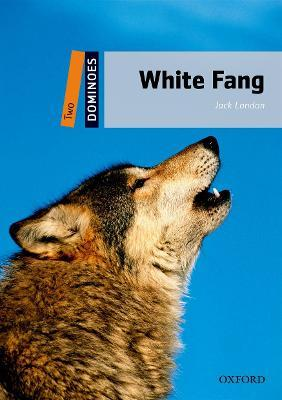 ❤ german books free download pdf call of the & wild white fang.
