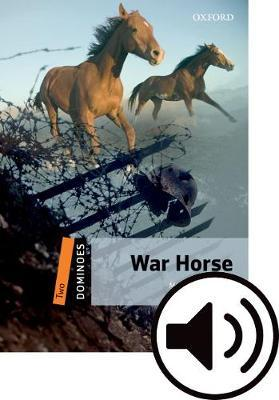 Dominoes: Two: War Horse Pack
