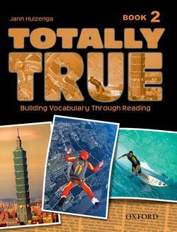 Totally True 2: Student Book