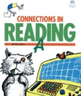 Connections in Reading: Level A
