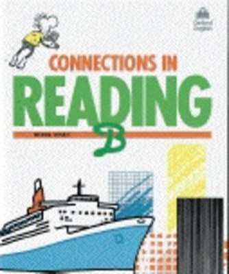 Connections in Reading: Level B