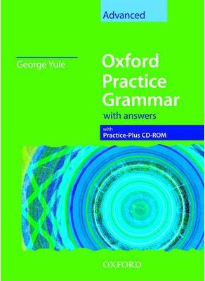 Practical English Grammar for Foreign Students: Exercises Bk. 5