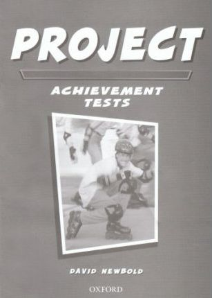 Project Tests