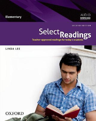 Select Readings: Elementary: Student Book