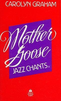 Mother Goose Jazz Chants: Cassette