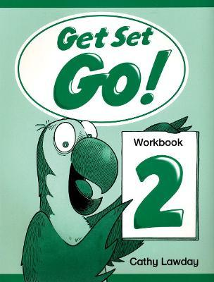 Get Set - Go!: 2: Workbook