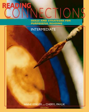 Reading Connections: Intermediate: Student Book