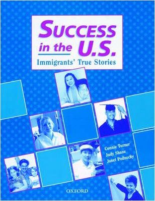 Success in the US