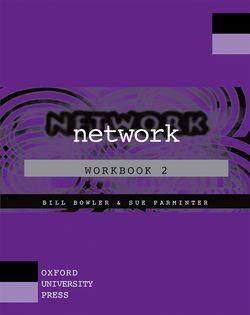 Network: Workbook Level 2
