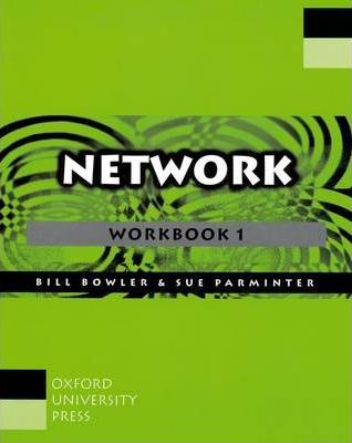 Network: Workbook Level 1