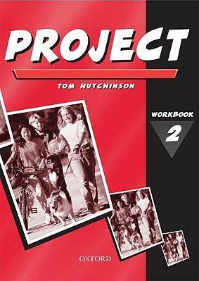 Project 2 Second Edition: Workbook