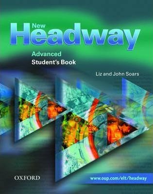 New Headway Elementary 3rd Edition Pdf