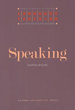 MARTIN BYGATE SPEAKING EPUB DOWNLOAD