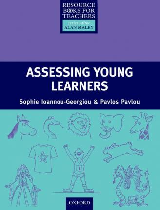 Assessing Young Learners