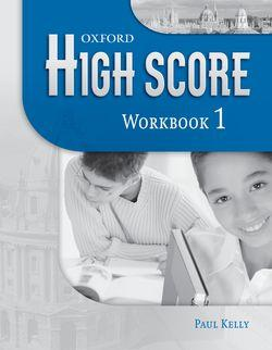 High Score 1: Workbook