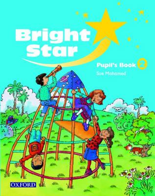 Bright Star 2: Student's Book