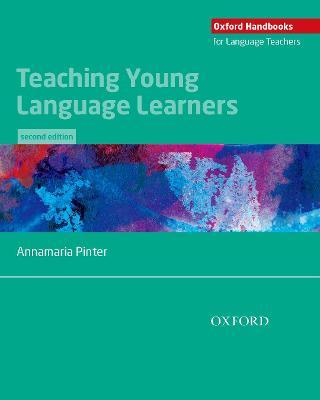 Teaching Young Language Learners: