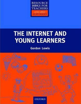 The Internet and Young Learners