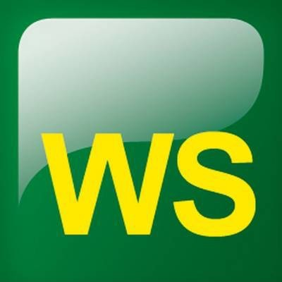Wordsmith Tools 6.0: Site/Network Licence (100 Users)