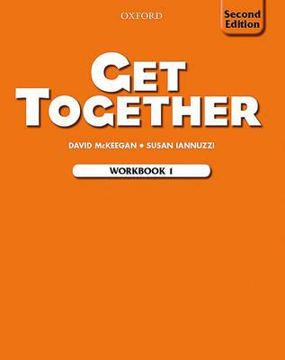 Get Together 1: Workbook
