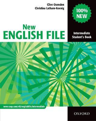 New English File Upper Intermediate Students Book Pdf