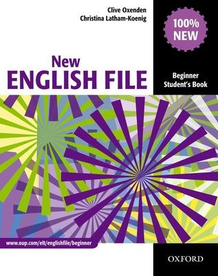 New english file intermediate workbook clive oxenden 9780194518048 new english file beginner students book fandeluxe Images