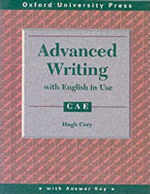 Advanced Writing and English in Use for CAE