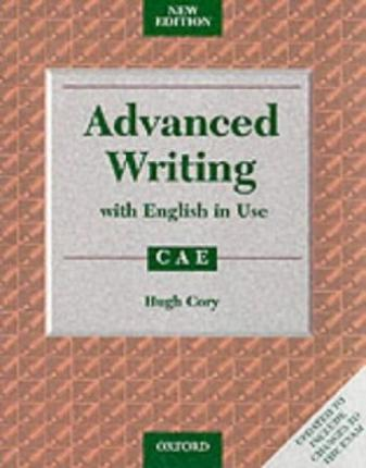 Advanced Masterclass CAE: Student's Book (with Key)
