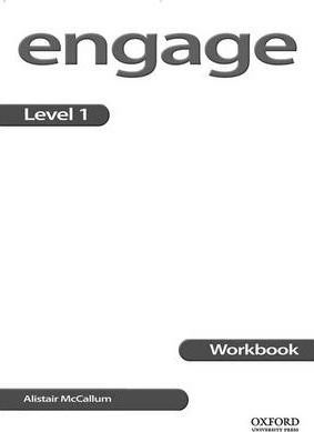 Engage Level 2: Teacher's Book