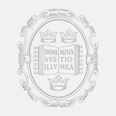 Oxford English for Careers: Nursing 2: Class Audio CD