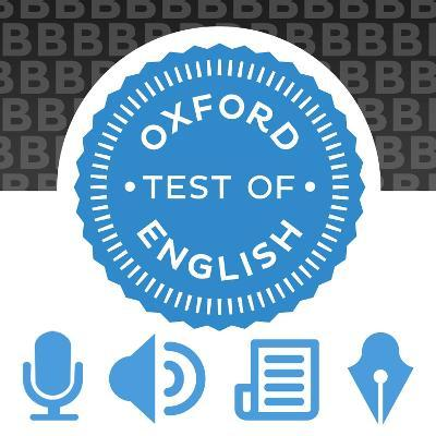 Oxford Test of English B: All Modules