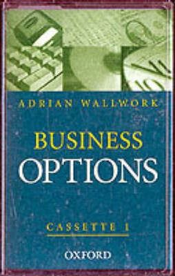 Business Options