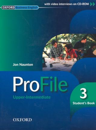 business english student book free